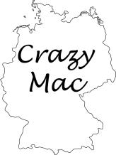 crazy mac