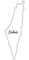 jake outline