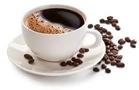 coffee backup.jpg