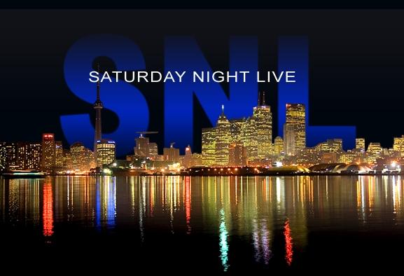 free saturday night live