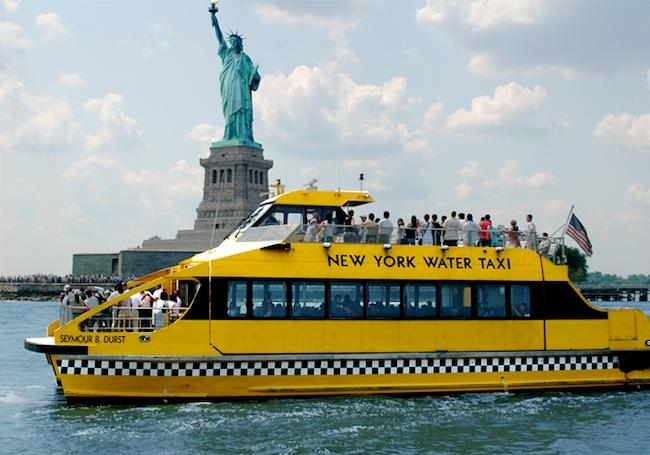 ikea ferry