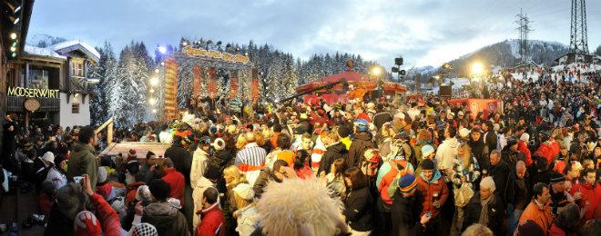 st-anton-am-arlberg-apres-ski-660x260-mooserwirt